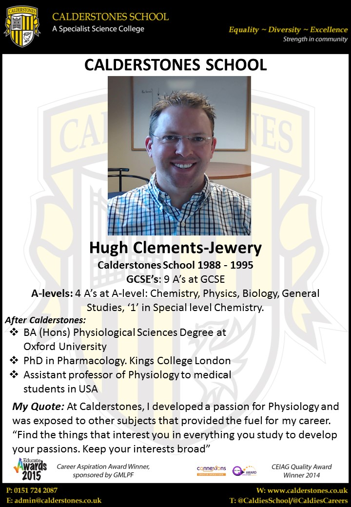 Hugh_Clements-Jewery